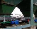 Modernizacja wstępnego dozowania PRD Krosno Odrzańskie