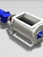 Systemy odpylania do wytwórni mas bitumicznych