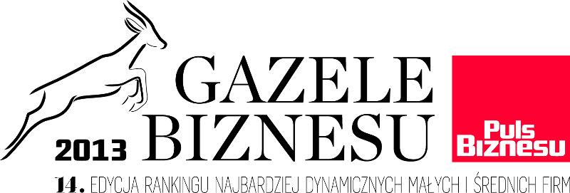 gazela-biznesu-2013-dla-filtropolu
